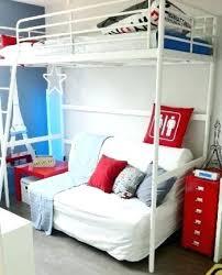 chambre ado fille avec lit mezzanine chambre lit mezzanine chambre ado fille lit mezzanine minecrafted org