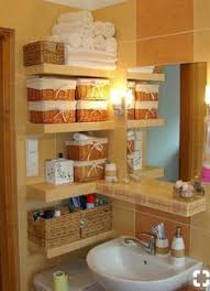 small bathroom organizing ideas house design ideas the powder room bath creative and store