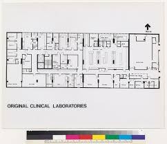calisphere mt zion hospital and medical center original