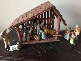 100 home interior nativity set nativity scene wikipedia 16