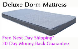 sale twin extra long mattresses