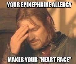 Lawd Meme - 106 best 2nd ems funny images on pinterest funny stuff