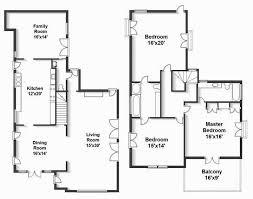 Lovely Average Living Room Size Design  Living Rooms Ideas - Family room size