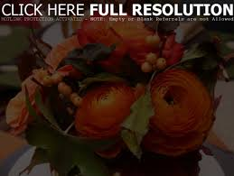 decoration thanksgiving trend decoration ideas thanksgiving conversation starters for