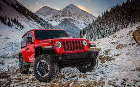 camping jeep wrangler 2017 jeep wrangler chief edition saying goodbye to the jk with