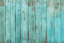blue wall texture battered old wooden blue wall background texture stock photo