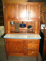 sellers hoosier cabinet hardware sellers hoosier cabinet sellers hoosier cabinet history