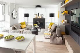 scandinavian livingroom 15 stunning scandinavian living room designs to upgrade your home with