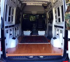 86 best vans images on pinterest van life sprinter camper and