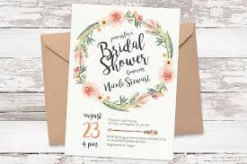 wedding invitations target bridal shower invitations target template resume builder