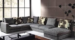 sofa contemporary sectional sleeper sofa tobe sectional couch
