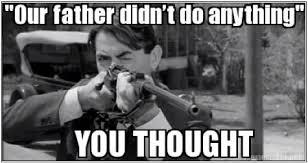 To Kill A Mockingbird Meme - ela 10 doreian meme tkam