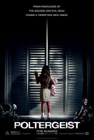 poltergeist 2015 hd wallpaper from gallsource com movie