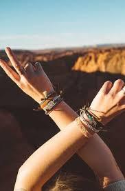 Gold Wave Ring Pura Vida Bracelets Perfect Mix Pura Vida Bracelets Accessories Pinterest