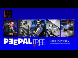 Tree Event Peepal Tree Event Tickets Tickets For Events In Bengaluru