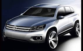 Mitsubishi Evo 11 Release Date Vw Tiguan 2016 Redesign And Release Date Latescar