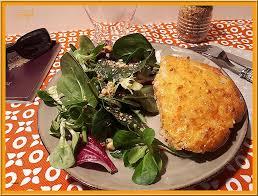 cuisiner des panais cuisine fresh cuisiner des panais hd wallpaper photos