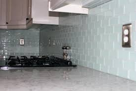 tile backsplash without grout new grouting tile in kitchen taste
