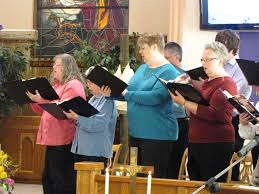 easter cantatas for small choirs april 2017 canton church of the brethren