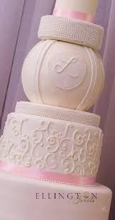 wedding cake lewis wedding cakes ellington