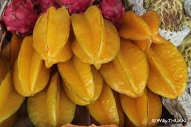 25 thai fruits to discover in phuket phuket 101