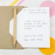 writing baby shower thank you notes image collections baby