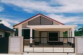 single story house design getpaidforphotos com