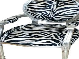 Zebra Dining Chairs Zebra Chairs Animal Print Dining Room Chairs Zebra Print Dining