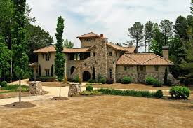 build homes bost custom homes luxury custom homes builder in raleigh durham