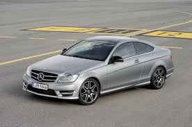 mercedes amg 250 mercedes c 250 blueefficiency coupé sport engineered by amg