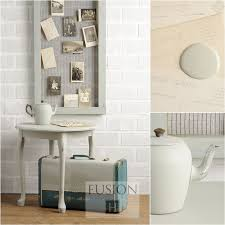 29 best fusion painted images on pinterest mineral paint