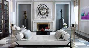 luxury interior design home jean louis deniot a new american luxury interior project home