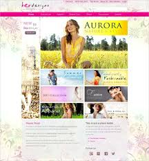 templates for website free download in php 37 free php website templates themes free premium templates