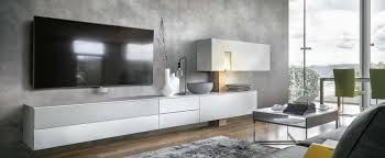 Schlafzimmerm El Katalog Möbel Klauth U2013 Möbel Und Küchen In Tönisvorst Nahe Im Raum Krefeld