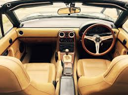 subaru svx interior since we were on the subject of interiors from earlier what car
