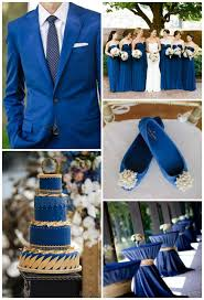 blue wedding 12 hot wedding color trend 2016 from pantone lunss couture