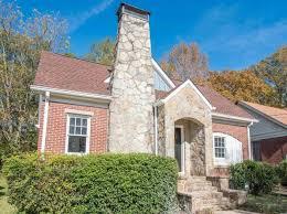 4 Bedroom House In Atlanta Georgia Atlanta Real Estate Atlanta Ga Homes For Sale Zillow