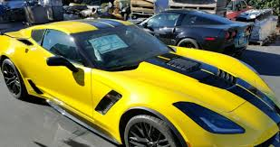 2014 chevrolet corvette stingray price chevrolet 2014 chevrolet corvette stingray 2lt 2017 corvette
