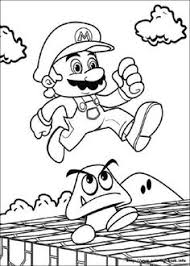 battlefield coloring pages color gaming u0026 geeky pop culture