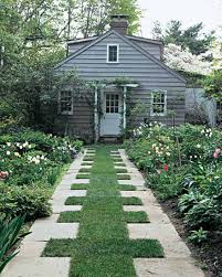 Home Entrance Design House Entrance And Front Door Decoration Ideas 20 Gorgeous House