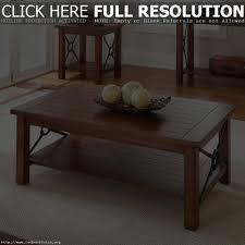 ana white outdoor coffee table furniture ana white outdoor coffee table rustic coffee table