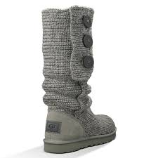 ugg womens lattice cardy sale ugg s cardy boot fit to be