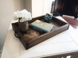Etsy Ottoman Coffee Table Three Ways To Style Your Coffee Table Etsy Ottoman