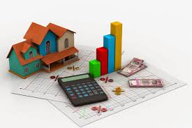 looking for real estate investment options in kochi through