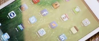 instant app for android tablet android instant apps zo werkt het en zo zet je het ook weer uit
