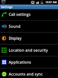 sd card for android move apps to sd card on android mobile android