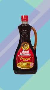 aunt jemima frozen waffles pancakes french toast recall