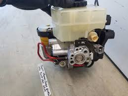 lexus rx300 abs sensor used lexus abs system parts for sale