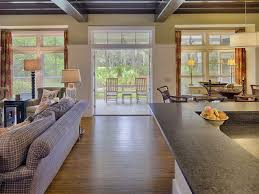 large resort home on first tee with golf pr vrbo