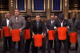als ice bucket challenge 27 best celebrity videos time